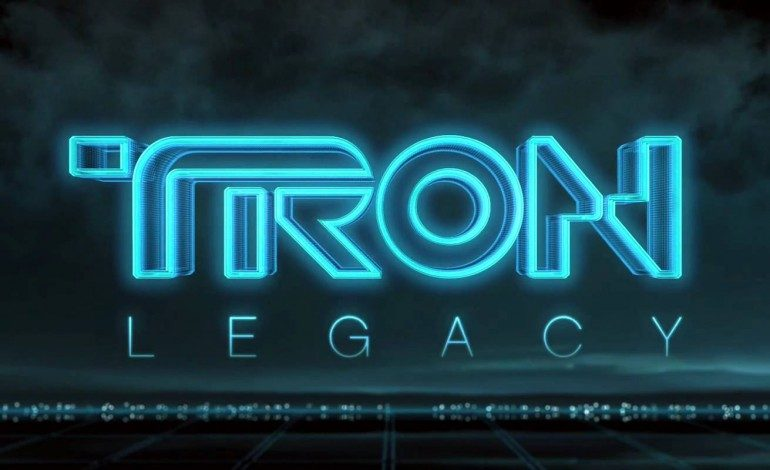 Joseph Kosinski to Direct Disney's 'Tron 3'