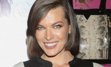 Alchemy Acquires Milla Jovovich Thriller 'Survivor'