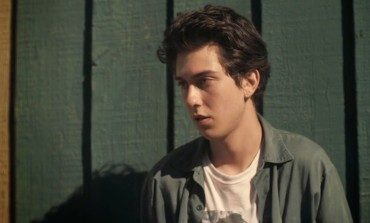 'Paper Towns' Star Nat Wolff Joins Adaptation of 'Death Note'