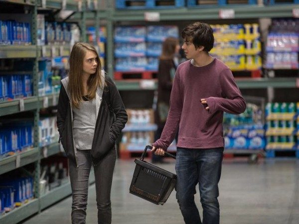 paper towns 3