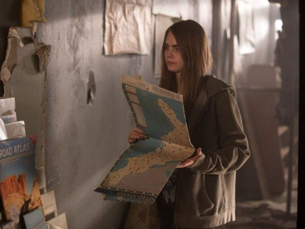 paper towns 4