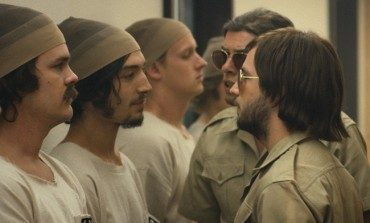 IFC Films Acquires 'The Stanford Prison Experiment'