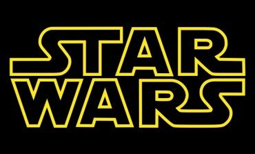 New Writer Brought in for 'Star Wars: Episode IX'
