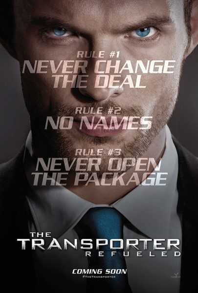 the-transporter-refueled-poster