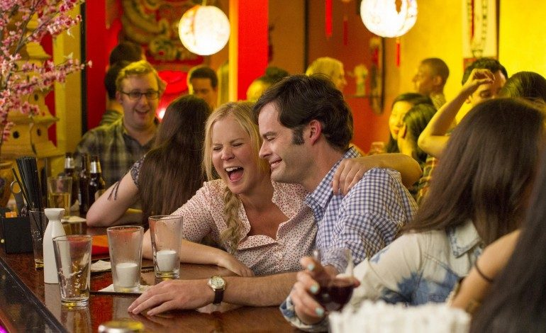 SXBlog: 'Trainwreck' and the Return of Judd Apatow