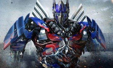 Paramount Brings on Akiva Goldsman to Helm Future 'Transformers' Franchise Writers' Room