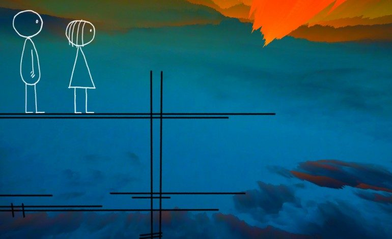 SXBlog: Animated Shorts