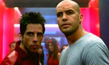 Billy Zane is Back for 'Zoolander 2'