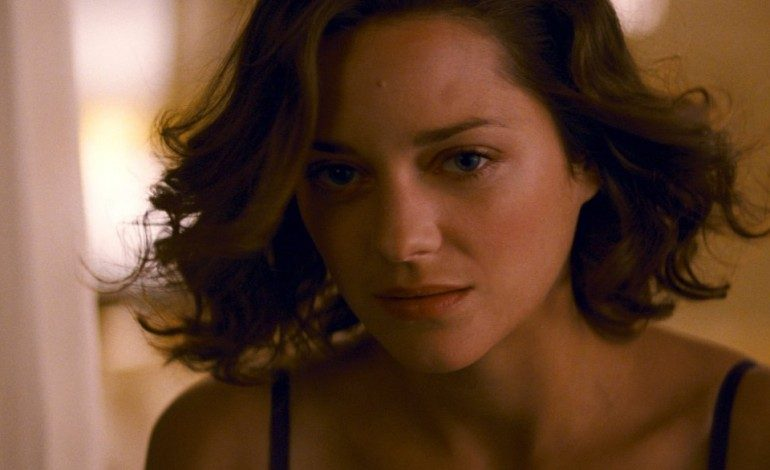 Marion Cotillard and Lea Seydoux Will Star in 'It's Only the End of the World'