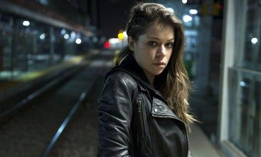 Tatiana Maslany in Talks to Join Jake Gyllenhaal in Boston Bombing Film, 'Stronger'
