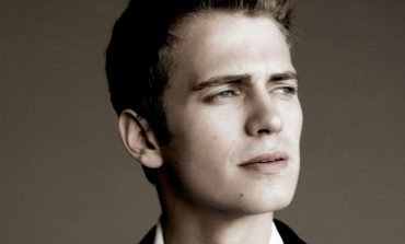 Hayden Christensen Joins Fantasy-Adventure 'Marco Polo'