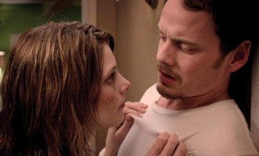 Watch the Official Trailer for the Dark Zombie Rom-Com 'Burying the Ex'