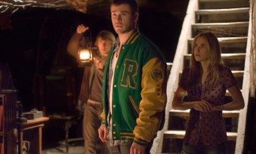'The Cabin in the Woods' – Can You Copyright a Genre?