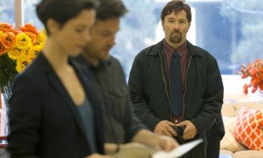 Jason Bateman Faces His Demons in 'The Gift' Trailer