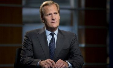 Jeff Daniels Joins 'Divergent' Franchise in 'Allegiant'