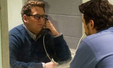Jonah Hill to Embark on Directorial Debut with His Own 'Mid-90s'