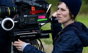 Kelly Reichardt's Next Film is an Adaptation of Patrick DeWitt's 'Undermajordomo Minor'