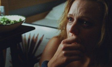 IFC Films Picks Up 'Queen of Earth'