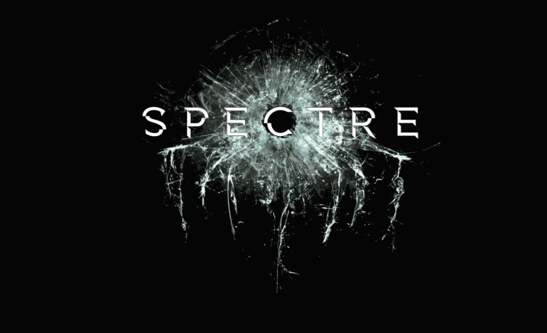 Check Out the Teaser Trailer for the Next James Bond Movie 'Spectre'