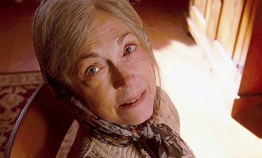 Watch the Trailer for 'The Visit', the Latest from M. Night Shyamalan