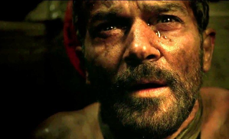 'The 33' Gets a Distributor, Will be Released This Fall