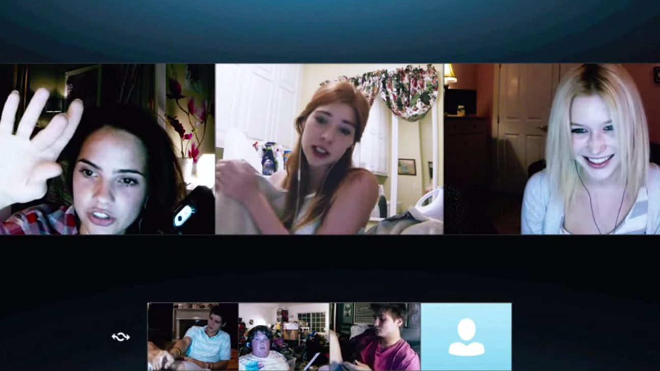 Unfriended3