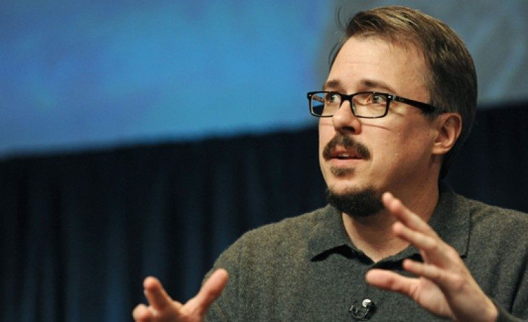 Disney, Vince Gilligan to Make a 'Jack and the Beanstalk' Adaptation