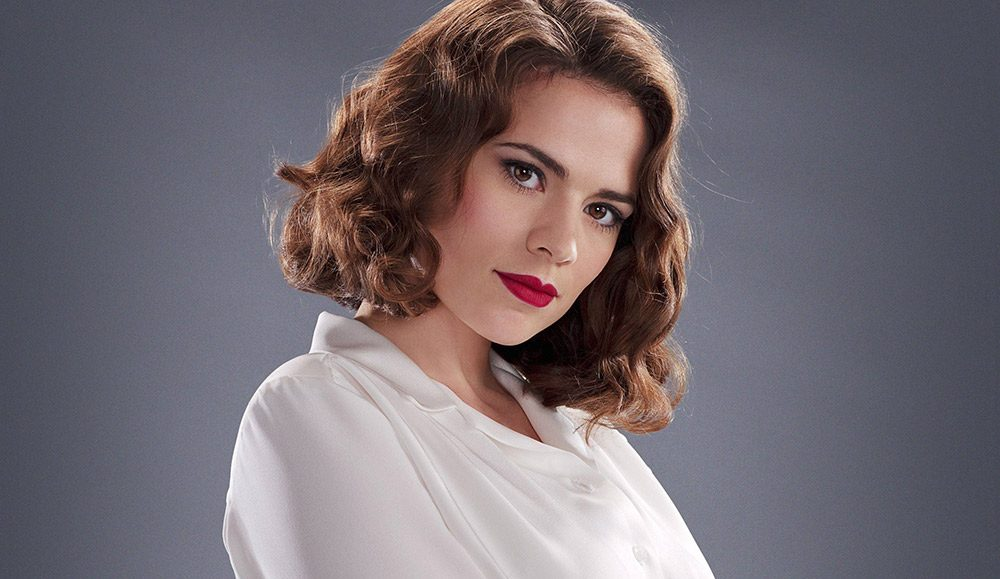 agent-carter-hayley-atwell-avengers-age-of-ultron