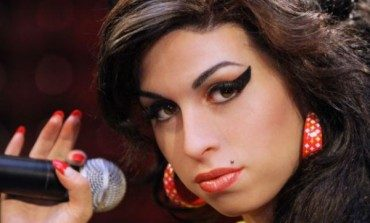 First Trailer for 'Amy' Documentary Showcases Singer Winehouse in Her Own Words