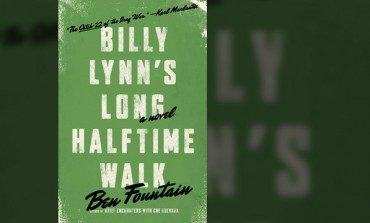 Ang Lee's 'Billy Lynn's Long Halftime Walk' Gets Release Date