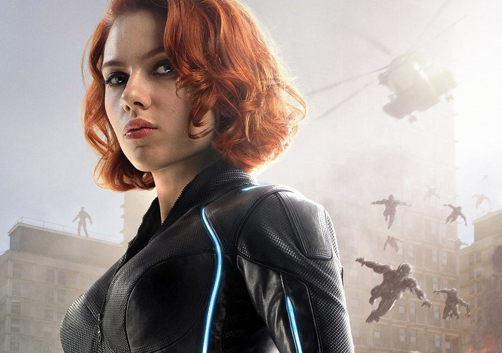 black-widow-scarlett-johansson-avengers-age-of-ultron
