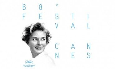 2015 Cannes Film Festival Line-Up