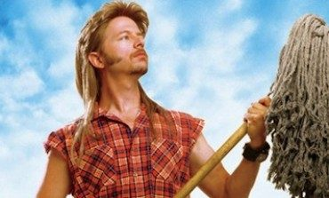 Here's the Trailer for 'Joe Dirt 2: Beautiful Loser' Streaming Exclusively on Crackle