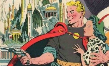 'Kingsman' Director Matthew Vaughn in Talks to Helm 'Flash Gordon'