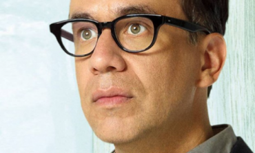 Fred Armisen Will Join in on the Laughs for 'Zoolander 2'