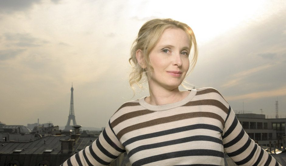 julie-delpy-avengers-age-of-ultron