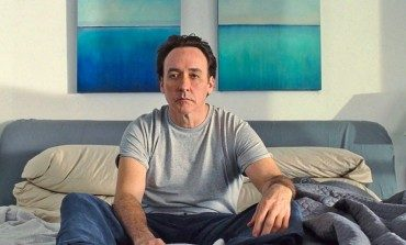 First Full-Length Trailer Revealed for Beach Boys Film 'Love & Mercy'