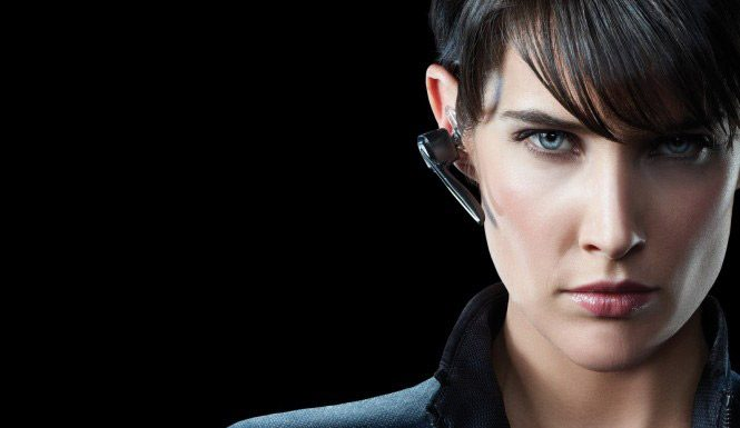 maria-hill-cobie-smulders-avengers-age-of-ultron