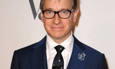 Paul Feig in Talks to Join Fox's 'Play-Doh' Movie
