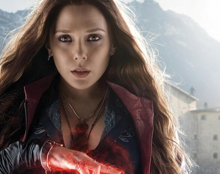 scarlet-witch-elizabeth-olsen-avengers-age-of-ultron