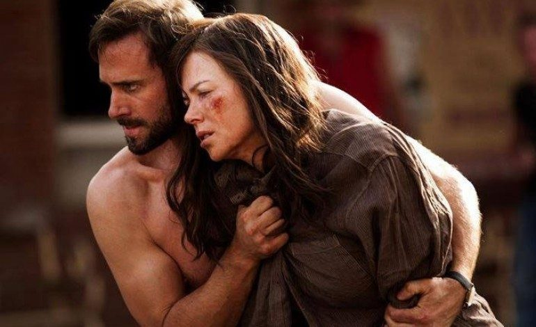 'Strangerland' Trailer – Nicole Kidman Faces a Family Crisis While Sporting Her Native Accent