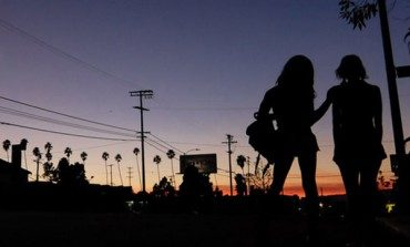 See the Red Band Trailer for 'Tangerine' - the Sundance Hit Shot on an iPhone