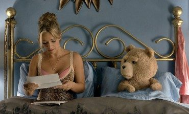 Watch the Profanity-Laden Red Band Trailer for 'Ted 2'
