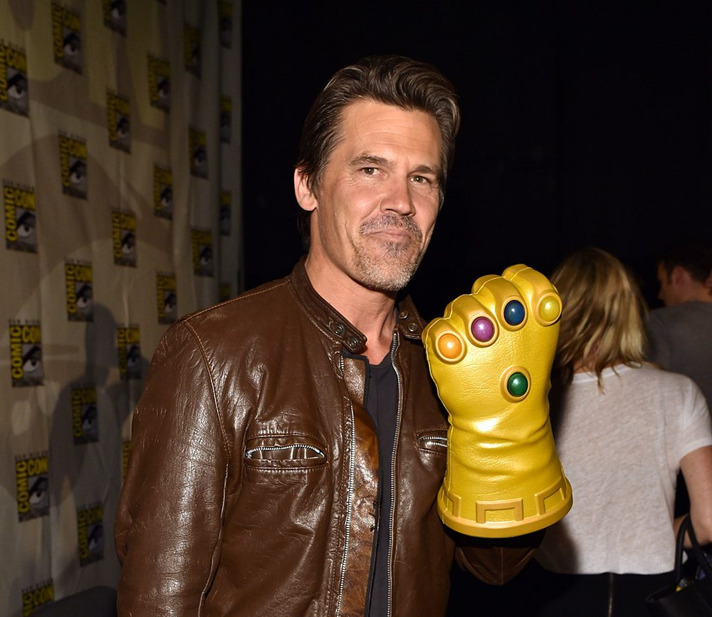 thanos-josh-brolin-avengers-age-of-ultron