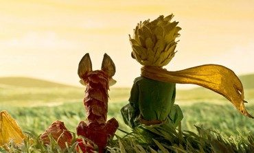 Second 'Little Prince' Trailer Shows Off Contrasting Animation Styles