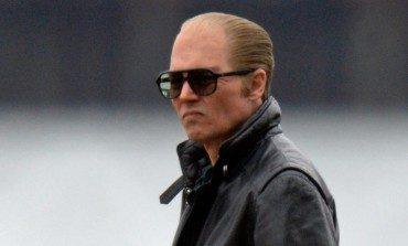 Here's the Second Trailer for Johnny Depp's 'Black Mass'