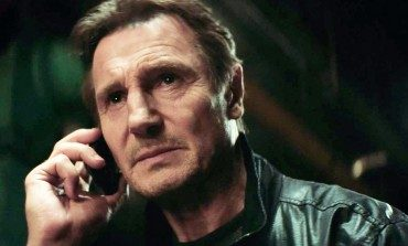 Liam Neeson in Final Talks to Star in Thriller 'A Willing Patriot'