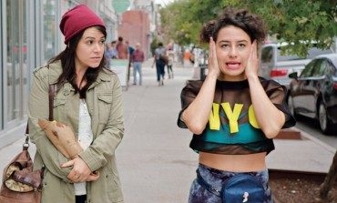 Paul Feig is Making a Comedy With the 'Broad City' Duo