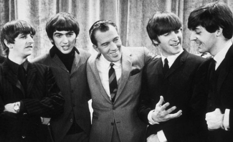 Studiocanal and White Horse Pictures to Distribute Ron Howard's Beatles Documentary