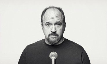 Louis C.K. to Headline New Indie Comedy 'I'm a Cop'